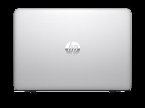 Ноутбук HP EliteBook 840 G4 14