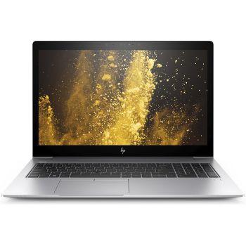Ноутбук HP Elitebook 850 G5 15.6