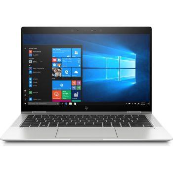 Ноутбук HP EliteBook x360 1030 G3 13.3