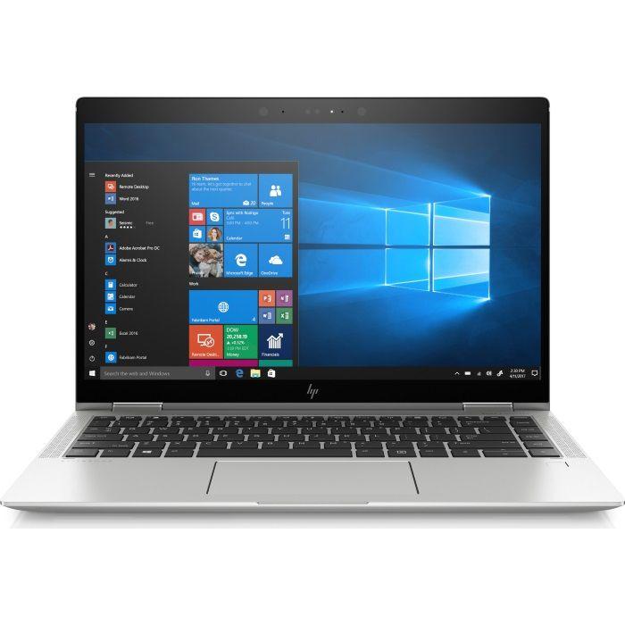 Ноутбук HP EliteBook x360 1040 G5 14