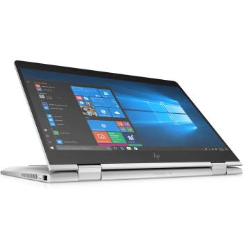 Ноутбук HP EliteBook x360 830 G6 13.3