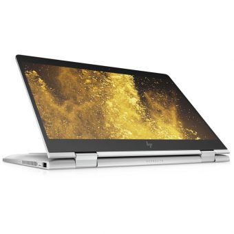 Ноутбук HP EliteBook x360 830 G6 13.3