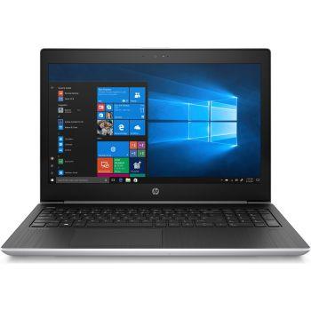 Ноутбук HP ProBook 455 G5 15.6