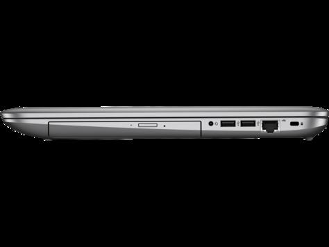 Ноутбук HP Probook 470 G4 17.3
