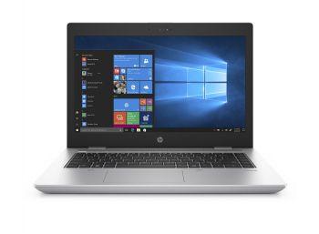 Ноутбук HP ProBook 645 G4 14