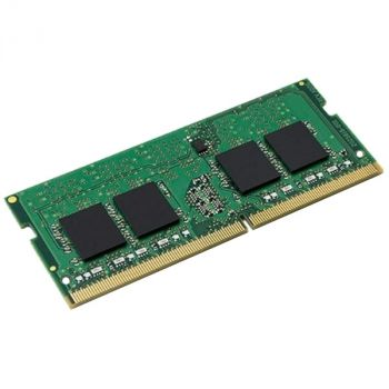 Память HP 4GB DDR4-2133 SODIMM (P1N53AA)
