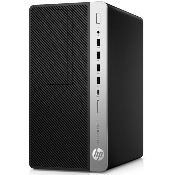 ПК HP EliteDesk 705 G4 (5JF50ES)