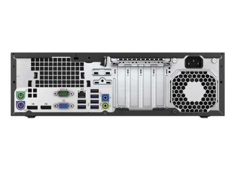 ПК HP EliteDesk 800 G2 (T4J17EA)