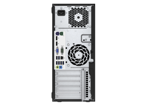 ПК HP EliteDesk 800 G2 (V6K75ES)