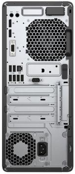 ПК HP EliteDesk 800 G3 (1KL71AW)