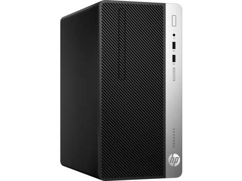 ПК HP ProDesk 400 G4 (1JJ52EA)