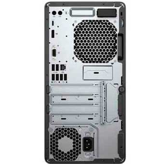 ПК HP ProDesk 400 G4 (1JJ68EA)