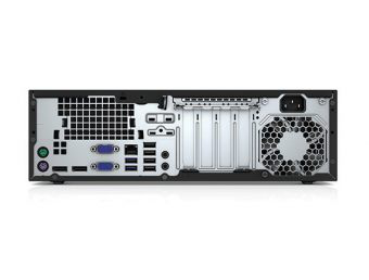 ПК HP ProDesk 600 G2 (P1G57EA)