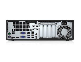 ПК HP ProDesk 600 G2 (V6K73ES)