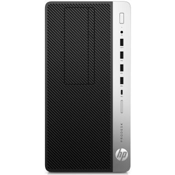 ПК HP ProDesk 600 G5 (7AC16EA)