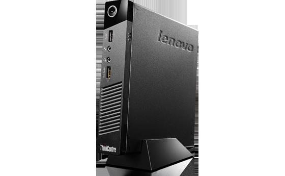 ПК Lenovo ThinkCentre M73e Tiny (10AYS0BB00)