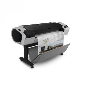Плоттер HP Designjet T1300 PostScript, 44