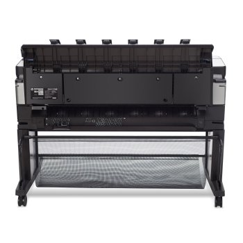 Плоттер HP Designjet T3500, 36