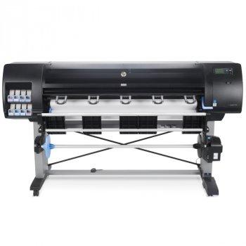 Плоттер HP Designjet Z6800, 60