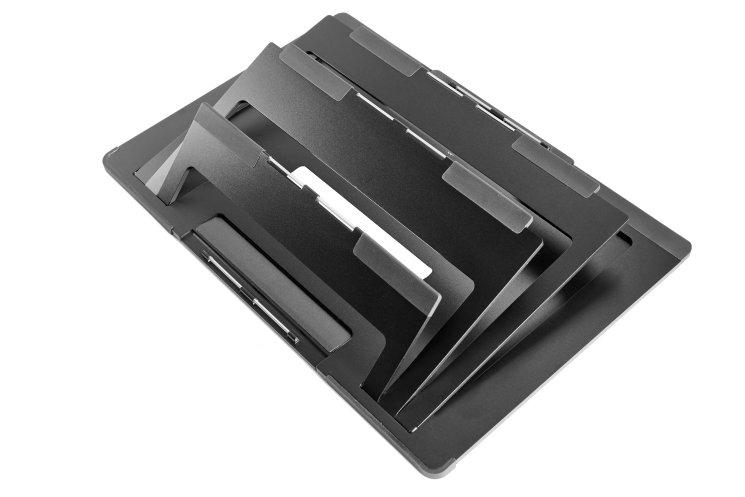 Подставка для планшета Wacom ACK62701K (ACK62701K)