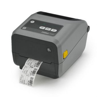 Принтер этикеток Zebra ZD420 (ZD42042-T0EE00EZ)