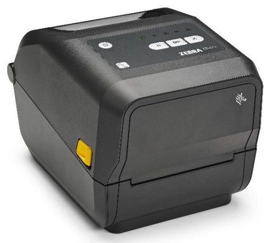 Принтер этикеток Zebra ZD420 (ZD42042-T0EW02EZ)