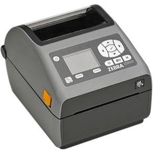 Принтер этикеток Zebra ZD620 (ZD62042-D2EF00EZ)