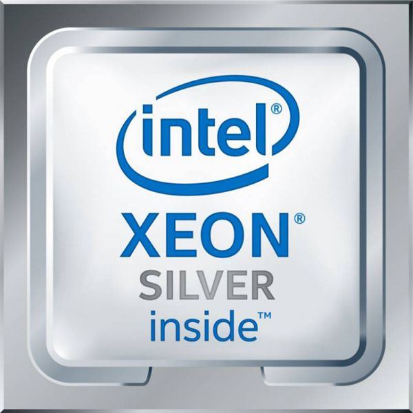Процессор Dell Intel Xeon Silver 4114 (338-BLTV)