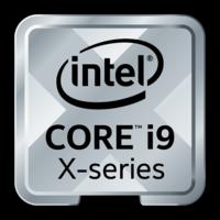 Процессор Intel Core i9-7900X (SR3L2)