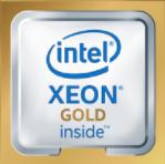 Процессор Intel Xeon Gold 6130 (SR3B9)