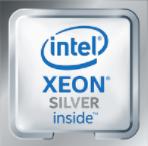 Процессор Intel Xeon Silver 4114 (SR3GK)