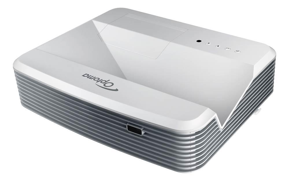 Проектор Optoma EH320UST (95.72901GC0E)