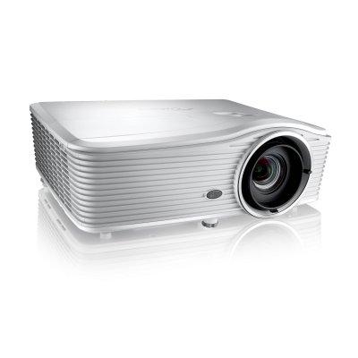 Проектор Optoma EH615 (E1P1A035E1Z1)
