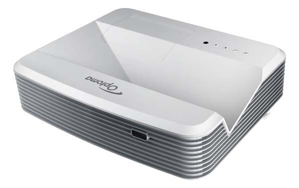 Проектор Optoma GT5500+ (95.72901GC5E)