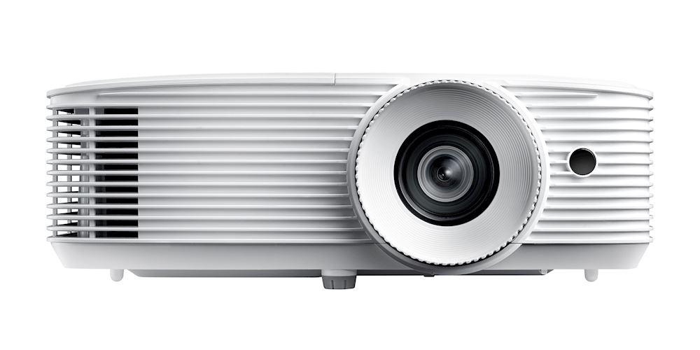 Проектор Optoma HD29H (E1P0A2IWE1Z2)