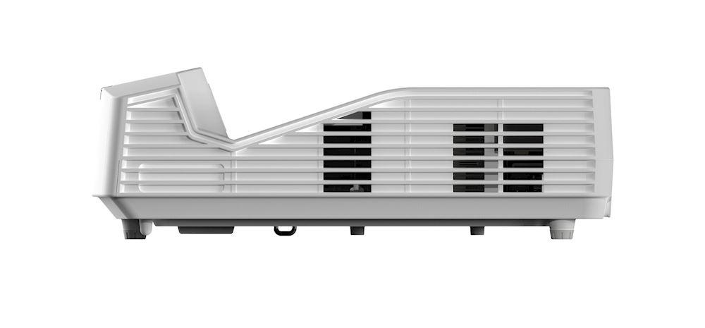 Проектор Optoma HD35UST (E1P0A1GWE1Z2)