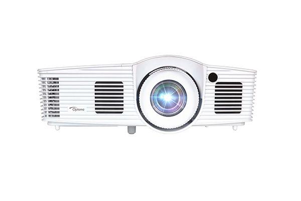 Проектор Optoma HD39Darbee (E1P0A0HWE1Z1)