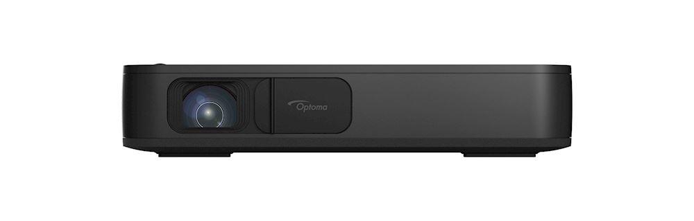 Проектор Optoma LH200 (E1P0P00BE1Z4)
