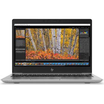 Рабочая станция HP ZBook 14u G5 14