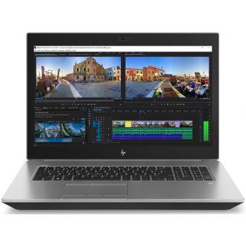 Рабочая станция HP ZBook 17 G5 17.3