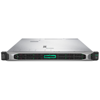 Сервер HPE Proliant DL160 Gen10 (878968-B21)