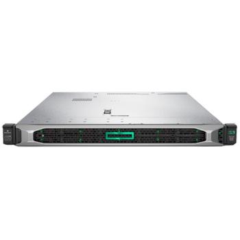 Сервер HPE Proliant DL160 Gen10 (878970-B21)