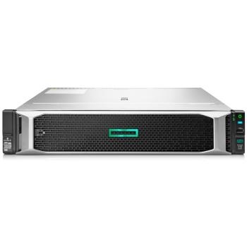 Сервер HPE Proliant DL180 Gen10 (879512-B21)