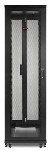 Шкаф APC NetShelter SV 42U 600x1200 (AR2500)