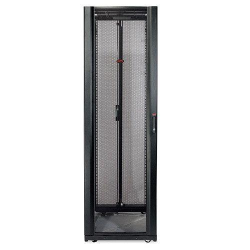 Шкаф APC NetShelter SX 42U 600x1070 (AR3100)