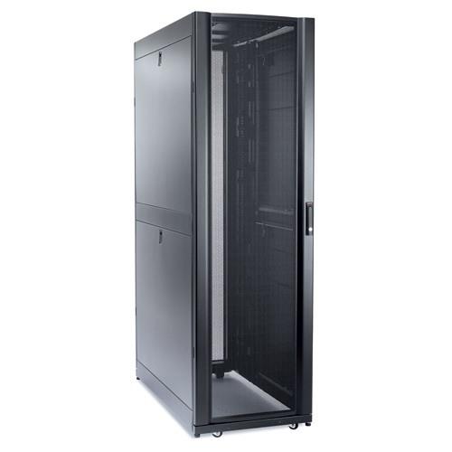 Шкаф APC NetShelter SX 42U 600x1200 (AR3300)