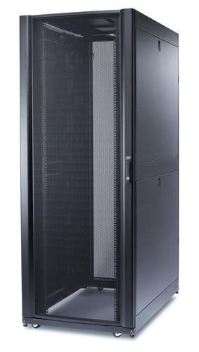 Шкаф APC NetShelter SX 42U 750x1200 (AR3350)