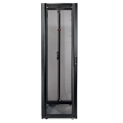 Шкаф APC NetShelter SX 48U 600x1070 (AR3107)