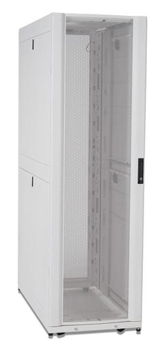 Шкаф APC NetShelter SX 48U 600x1070 (AR3107G)