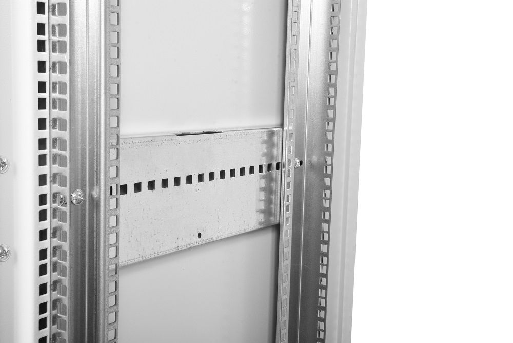 Шкаф ЦМО напольный 38U 600x800 (ШТК-М-38.6.8-1ААА)